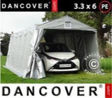 tente de stockage pour de multiples utilisations vente de tente de stockage tente de stockage. Black Bedroom Furniture Sets. Home Design Ideas